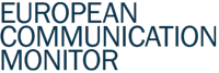 European Communication Monitor Logo