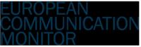 European Communication Monitor Logo